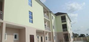 3 bedroom Flat / Apartment for rent Dawaki, Abuja, Abuja Galadinmawa Abuja