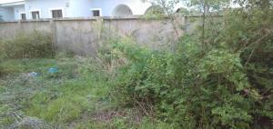 Land for sale Kado, Abuja Life Camp Abuja