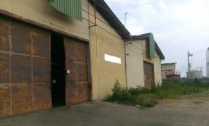 Warehouse Commercial Property for sale Old Lagos Road; Ibadan Oyo