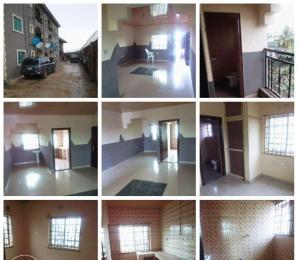 2 bedroom Flat / Apartment for rent Iyanaera / Iyanera Alaba Ojo Lagos