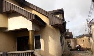 4 bedroom Detached Duplex House for sale Amadi-Ama Trans Amadi Port Harcourt Rivers - 0
