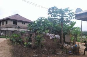 Land for sale Sagamu, Shagamu, Ogun Sagamu Ogun - 0