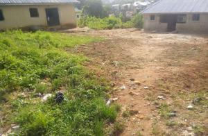 Land for sale Karmo, Abuja, Abuja Karmo Abuja