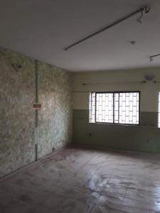 3 bedroom Flat / Apartment for rent Sola Martins new oko Oba Abule egba  Abule Egba Abule Egba Lagos