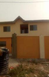 3 bedroom Flat / Apartment for rent Ibadan South West, Ibadan, Oyo Oluyole Estate Ibadan Oyo - 0