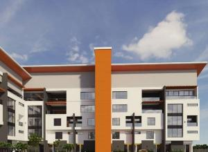 4 bedroom Terraced Duplex House for sale Alexander Road,  Ikoyi Lagos - 0