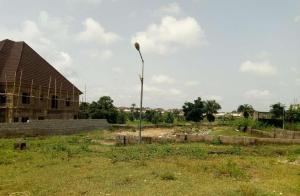 Land for sale Dakwa, Abuja Dakwo Abuja