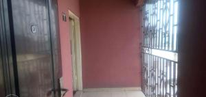 3 bedroom Flat / Apartment for rent Port Harcourt, Rivers, Rivers Port Harcourt Rivers - 0