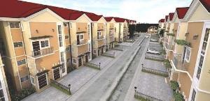 4 bedroom Flat / Apartment for sale Galadimawa, Kaduna, Abuja Galadinmawa Abuja