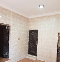 5 bedroom House for sale Ipent 3 estate Lokogoma Abuja