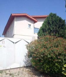 4 bedroom House for sale FCT Garki 1 Abuja