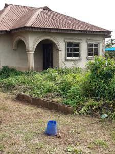 3 bedroom Flat / Apartment for sale Osrc area Akure Ondo