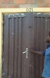 Commercial Property for sale Garki II, Abuja Garki 1 Abuja - 2