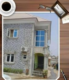 6 bedroom House for sale Karu, Abuja Kaura (Games Village) Abuja