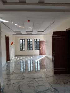 3 bedroom Blocks of Flats House for rent Ikeja GRA Ikeja Lagos