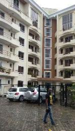 4 bedroom Office Space Commercial Property for sale adebari council Egbe/Idimu Lagos