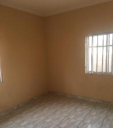 2 bedroom Semi Detached Bungalow House for sale  Kubwa, Abuja Kubwa Abuja
