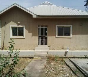 Flat / Apartment for sale Abuja, FCT, FCT Kaura (Games Village) Abuja