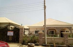 2 bedroom House for sale Kado, Abuja Life Camp Abuja