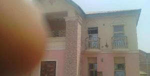 Flat / Apartment for rent Gaduwa, Abuja Gaduwa Abuja