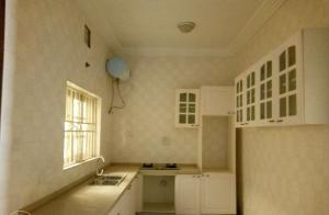 2 bedroom Flat / Apartment for rent Abuja, FCT, FCT Katampe Main Abuja