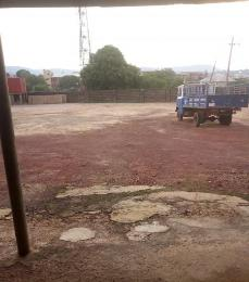 Mixed   Use Land Land for sale  Presidential Rd By Nkpokiti Junction, Independence Layout,  Enugu Enugu