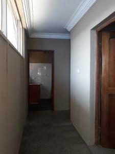 1 bedroom mini flat  Boys Quarters Flat / Apartment for rent Oladipo Diya Street Abacha Estate Ikoyi Lagos