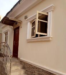 1 bedroom mini flat  Mini flat Flat / Apartment for rent Off Ademola Adetokunbo Crescent; Wuse 2 Abuja