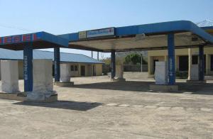 Commercial Property for sale Gwagwalada, Abuja, Abuja Gwagwalada Abuja