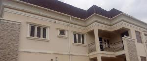 3 bedroom Flat / Apartment for rent - Mabushi Abuja
