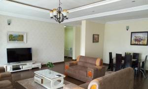 2 bedroom Flat / Apartment for shortlet Plot 5, Oladipo Diya Way, Gudu,  Gaduwa Abuja