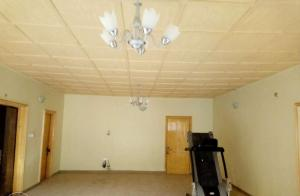 3 bedroom Flat / Apartment for rent Abuja, FCT, FCT Katampe Main Abuja