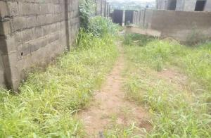 Land for sale Ajao estate Isolo Lagos - 0