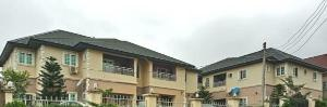 3 bedroom Flat / Apartment for sale Golden Villa Estate, Independence Layout Enugu Enugu