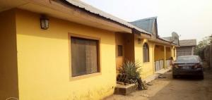 1 bedroom mini flat  Self Contain Flat / Apartment for rent Obafemi Owode, Ogun State, Ogun State Mowe Obafemi Owode Ogun