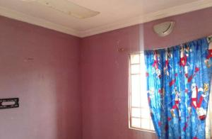 1 bedroom mini flat  Self Contain Flat / Apartment for rent Dakwa, Abuja Dakwo Abuja