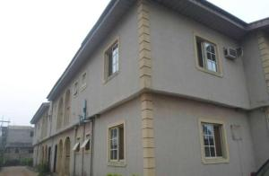 3 bedroom Flat / Apartment for sale Ado-Odo/Ota, Ogun Ado Odo/Ota Ogun - 0