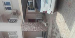Flat / Apartment for rent Abuja, FCT, FCT Jahi Abuja - 0
