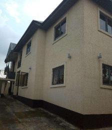 3 bedroom Flat / Apartment for rent Ikeja, Lagos Bye pass Ilupeju Ilupeju Lagos