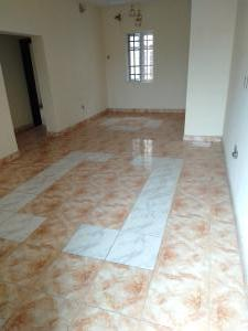 4 bedroom Semi Detached Duplex House for sale Magodo Magodo GRA Phase 2 Kosofe/Ikosi Lagos