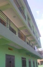 Office Space Commercial Property for rent Nyanya, Abuja Mararaba Abuja