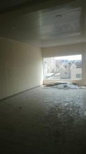 6 bedroom Office Space Commercial Property for rent Opebi  Opebi Ikeja Lagos
