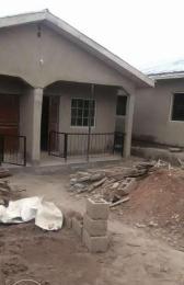 1 bedroom mini flat  Self Contain Flat / Apartment for rent Ibadan South West, Ibadan, Oyo Akala Express Ibadan Oyo - 0