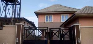 3 bedroom Flat / Apartment for sale Ikpoba-Okha, Edo, Edo Central Edo