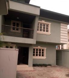 4 bedroom Flat / Apartment for rent Off Macpherson Street MacPherson Ikoyi Lagos