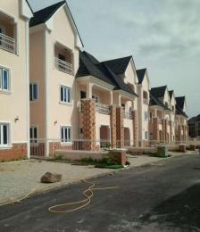 House for sale Guzape, Abuja Guzape Abuja