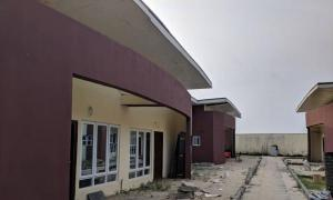 2 bedroom Terraced Bungalow House for sale South Point Estate, Orchid Hotel Road, Chevy View Estate, Lekki Lagos
