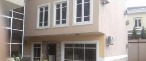 5 bedroom House for sale Benin City, Oredo, Edo Central Edo