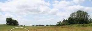 Land for sale Abeokuta North, Ogun Abeokuta Ogun - 0