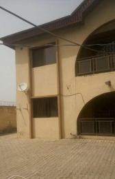 2 bedroom Flat / Apartment for rent Ibadan North, Ibadan, Oyo Bodija Ibadan Oyo - 0